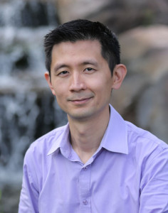 Dr. Tran - Naturopathic Doctor